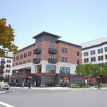 500 apartments on tap for downtown Salisbury
