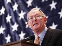 Tennessee legislators stand in DC's path to statehood