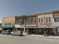 South Dakota: Dakota Avenue in Huron is full of character