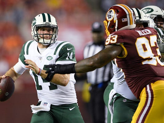 Jets_Redskins_Football_71251.jpg