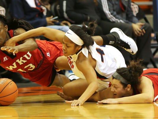 636210684860246315-UTEP-WKU-Women-s-Basketball-1.jpg