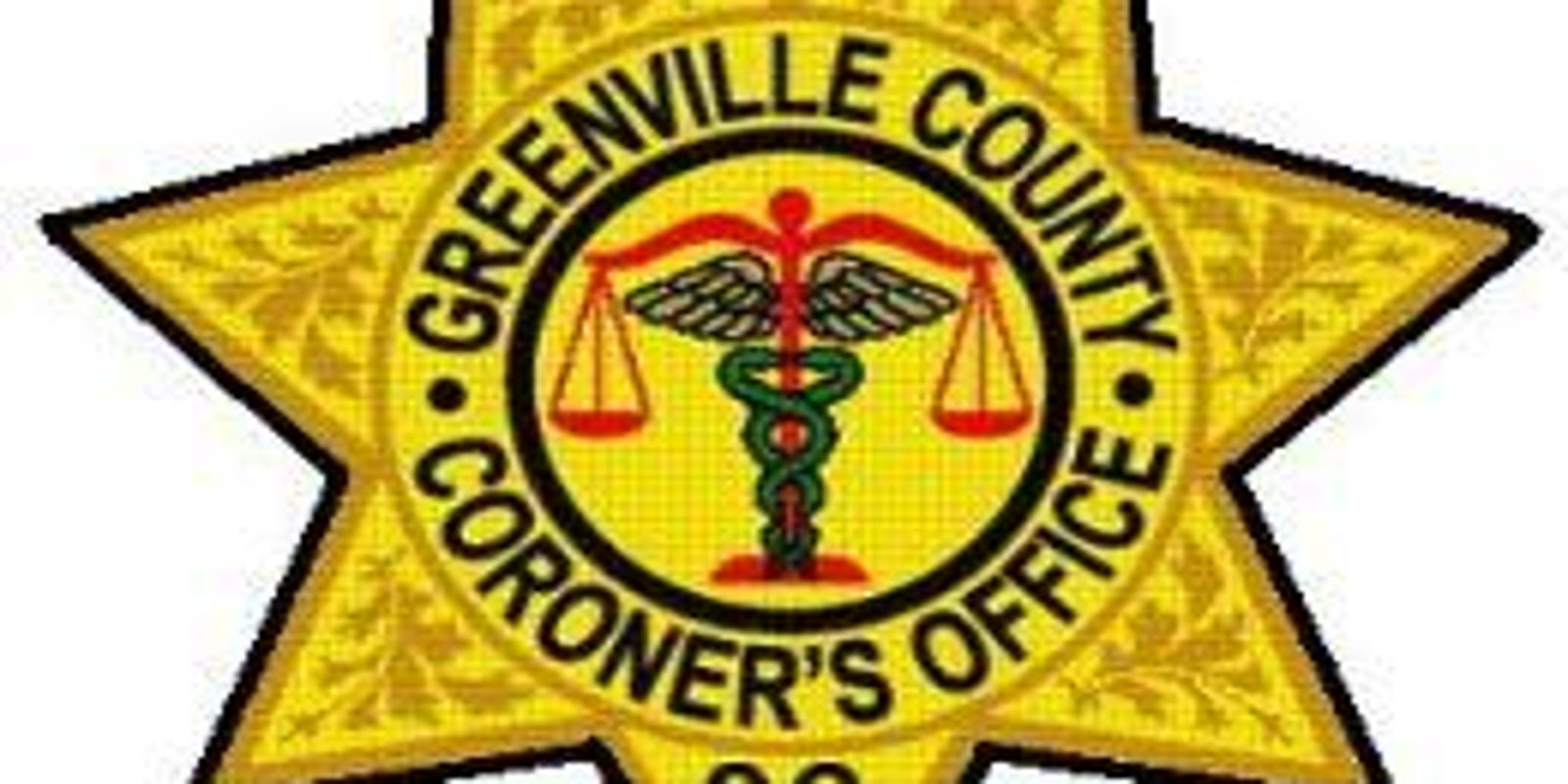 2 people killed overnight in Greenville when struck by cars while walking on dark roads