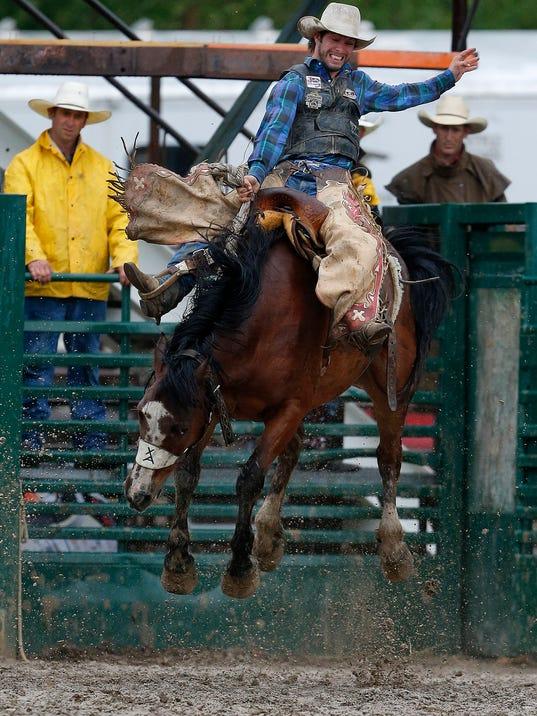 -belt rodeo 2.jpg_20140614.jpg