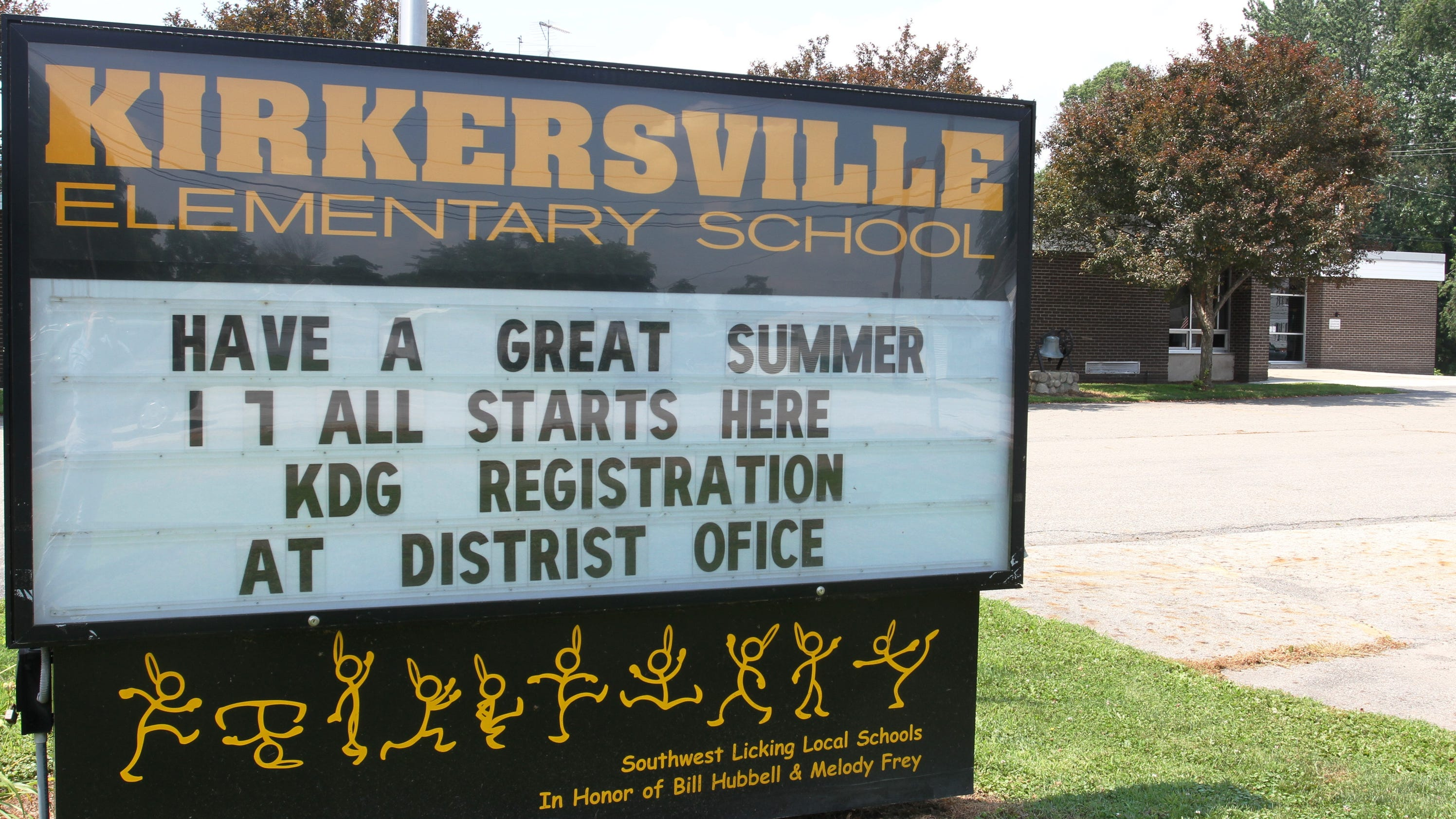 kirkersville chat Chat support support support log kirkersville shootings reveal stress on probation the advocate takes a closer look at local probation departments to see if.