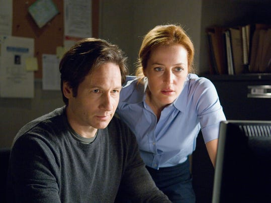 DFP 'X-Files' to ret (3).JPG