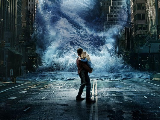 ENTER_GEOSTORM-MOVIE-REVIEW_MCT