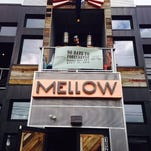 90 Days to Forecastle celebration will be at Mellow Mushroom in the Highlands Tuesday.
