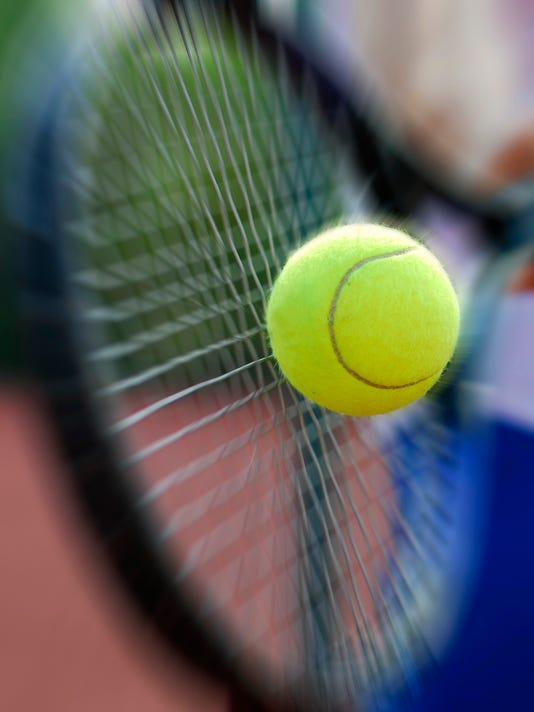 webart tennis