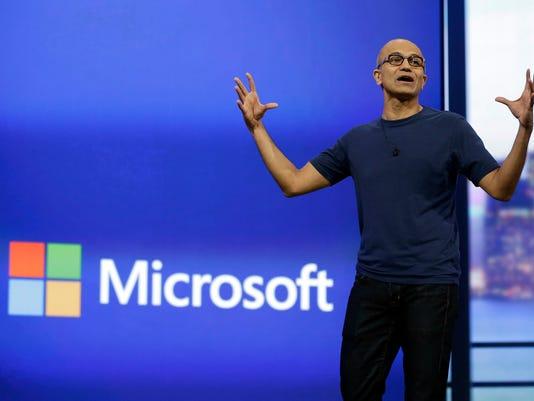 AP_Microsoft_Windows_Future