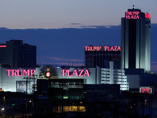 Atlantic City Future_Alt.jpg