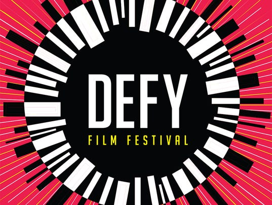 636070341702172721-Defy-Film-Festival-Logo-High-Res.jpg