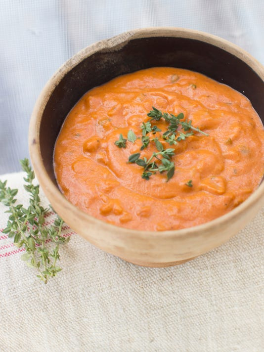FEA tomato soup.jpg