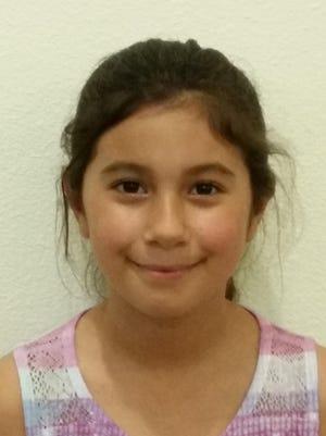 Xitlaly Vazquez
