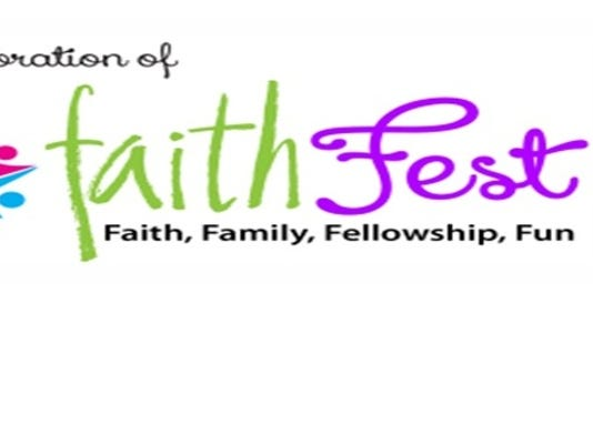 ELM 0810 FAITH FEST