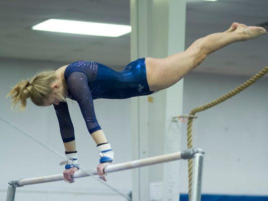 636271013055177867-CHS-gymnastics-Ladies-UnevenBars-Skyler-McCowen-01282017.jpg
