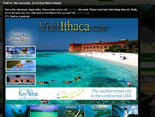 ith fake visit key west.jpg