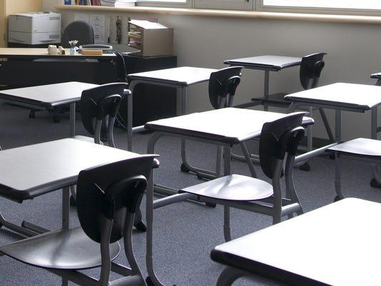classroom photo.jpg