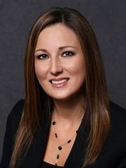 Norris McLaughlin & Marcus  has welcomed Candice H. Rienzo to its litigation group. The Flemington resident has experience in all stages of litigation in the state and federal courts of New Jersey.