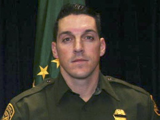 Brian_Terry