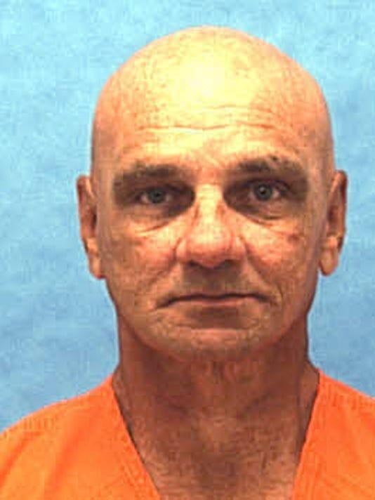 Death Row Inmate_grue.jpg