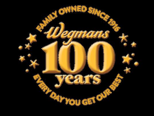 wegmans unveils 100th anniversary logo universal 100th anniversary logos through time 100th anniversary logos clip art with starts