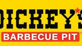 Dickey's Barbecue is coming to Tupelo