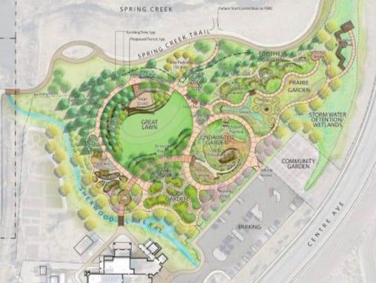 635860353078816677-Gardens-on-Spring-Creek-plan.JPG