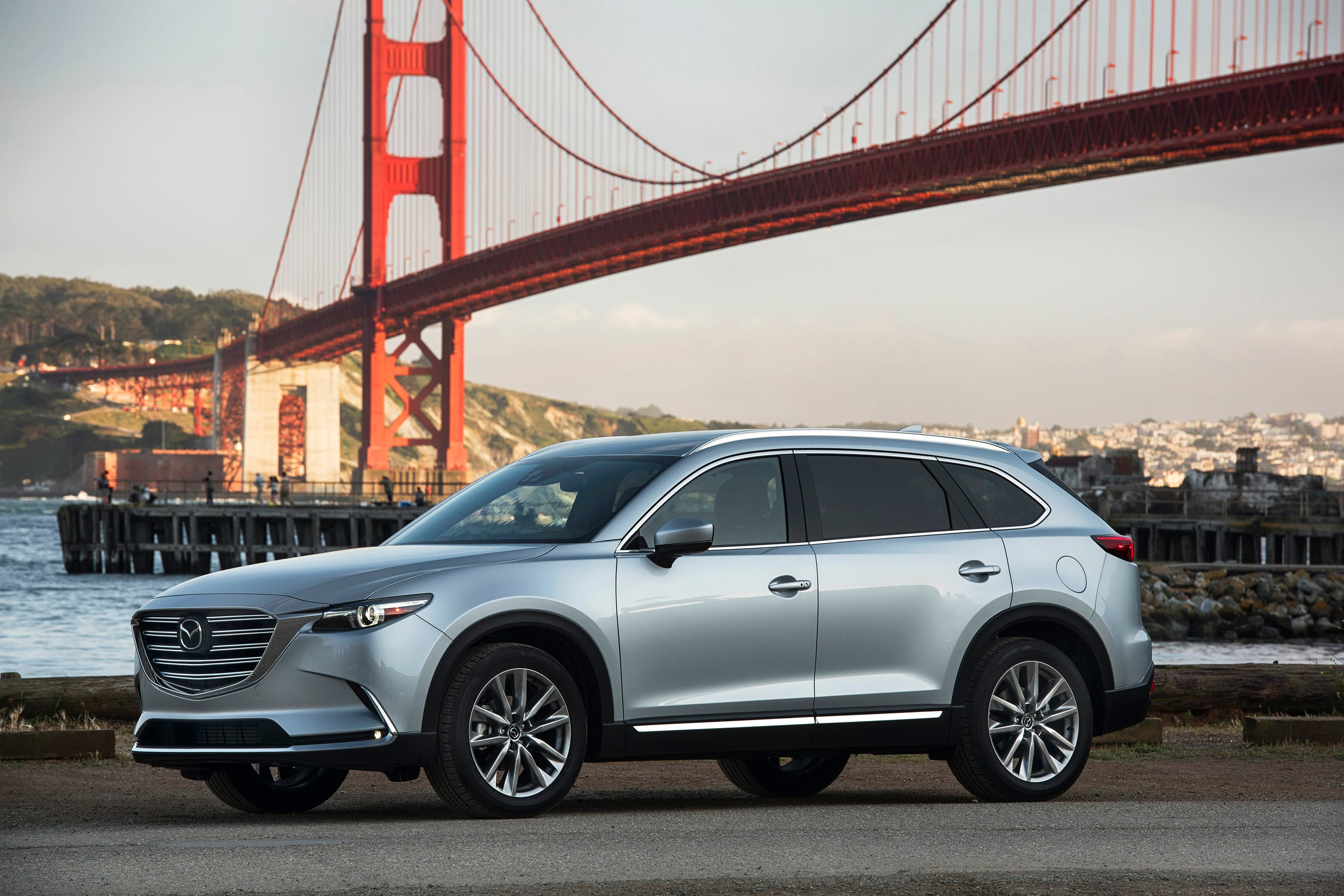 636057770360945711 2016 Mazda CX 9 03?width=3200&height=1680&fit=crop review quality woes let sporty mazda cx 9 down