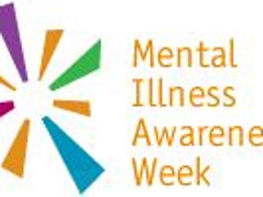 Oct. 5-11: Mental Illn...