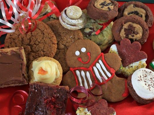INI Cookie Contest WINNERS 1206 19.JPG