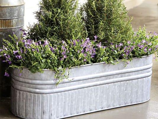 636682228018326173-GardeningTub.jpg