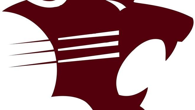 Hawley logo