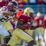Ranking every team in FBS 128-65