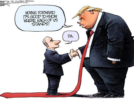 SaturdayCartoon715.jpg