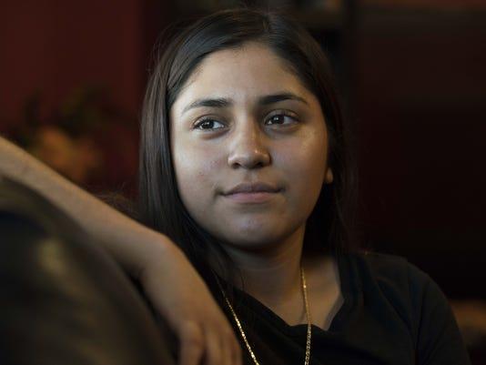 Katherine Figueroa