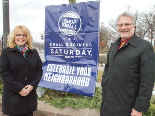 Small Business Saturday_04.jpg