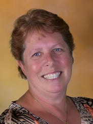 Beth Wilz