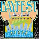 Mobile Bayfest