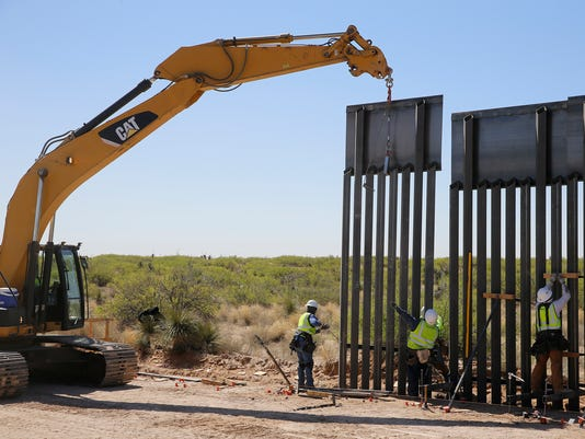 BORDER-WALL-CONSTRUCTION.jpg