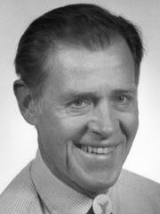 Robert Gundlach