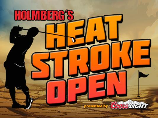 heatstroke_header