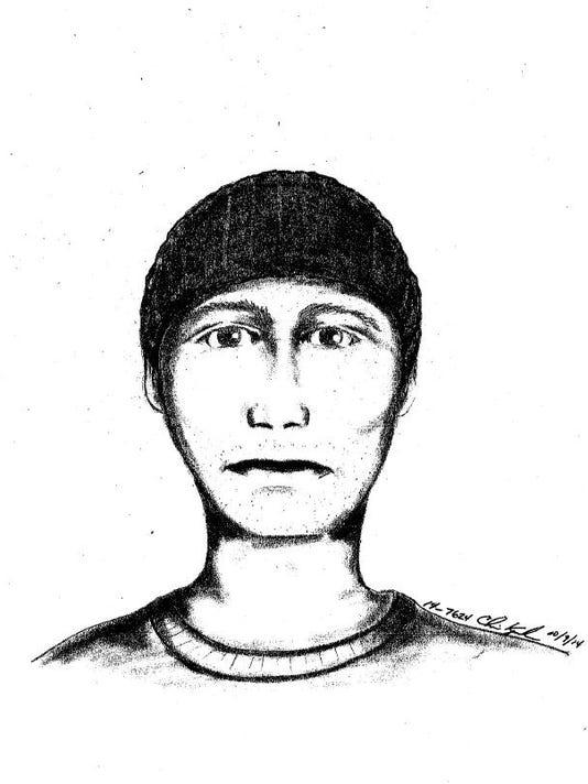FTC1008-gg-Loveland robbery.jpg