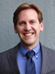 Christian Ryser will provide psychiatric services to central Wisconsin during a four-year placement with the Medical College of Wisconsin-Central Wisconsin Psychiatry Residency Program.