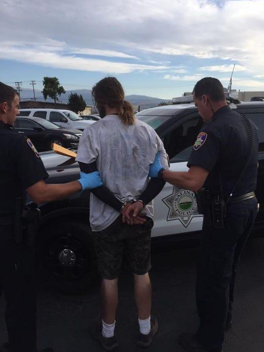 636117885911295036-Stolen-vehicle-suspect.JPG
