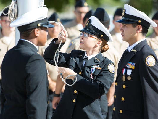 091216 - 9/11 Ceremony 4