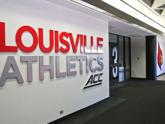 636428975806910925-LouisvilleAthletics.jpg