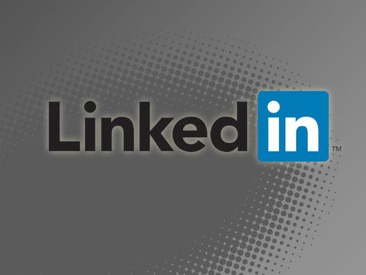 636386501567624331-Iconic-linkedin.jpg