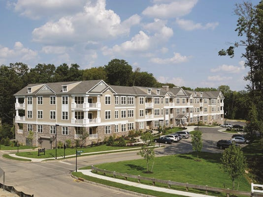 Greenbriar-Fox-Ridge-Exterior---Morris-County-2-