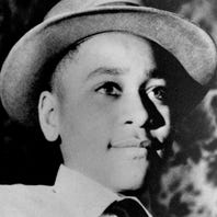 Reader sounds off: Need for justice in Emmett Till case reflects nation's continued struggle with violence, hate