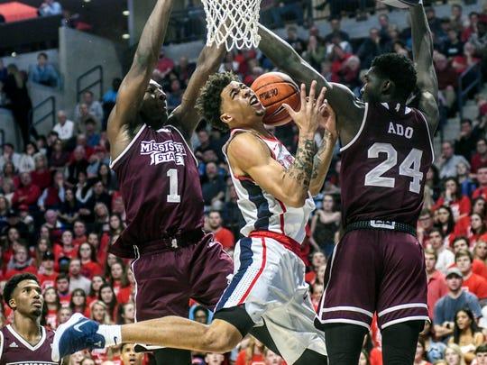Mississippi_St_Mississippi_Basketball_74225.jpg